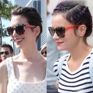 Fendi Sunglasses 😎